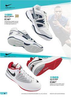 #Nike #Sport #Deportes #Soccer #Moda Nike Free, Soccer, Sneakers Nike, Sports, Fashion, Sporty, Nike Tennis, Football, Moda