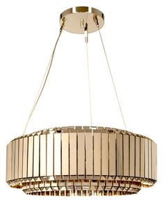 Alchemy Suspension is included on this special campaign EXTRA FIFTEEN* *Contact for more information Luxury Lighting, Interior Lighting, Modern Lighting, Interior Styling, Lighting Design, Interior Design, Modern Chandelier, Chandeliers, Lamp Design