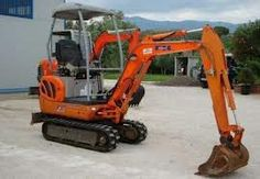 fiat kobelco service e20sr e22sr e25sr evolution shop manual excavators workshop repair book