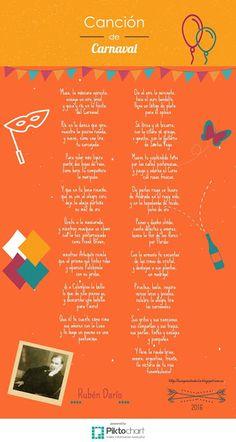 La imprenta de Clío: Gotas de poesía: Rubén Darío