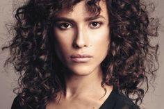 Conheça Camila Ribeiro, a modelo transexual que veio para ficar // Notícias Models // FFW