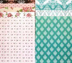Papéis Capas Personalizadas Albuns Personalizados Vicky.Photos Parceria Scrap Memory