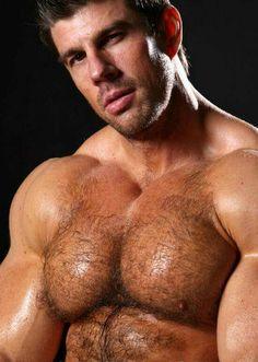Portland oregon nude muscle men