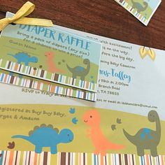 Tracy Clark added a photo of their purchase Print Your Own Invitations, Baby Shower Invitations, Invites, Pop Baby Showers, Baby Shower Parties, Party Favor Tags, Twinkle Twinkle Little Star, Trendy Baby, Bee
