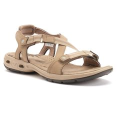 cc6a58a645ca42 Columbia Breezy Vent Women s Sandals