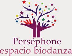 biodanza blog - Pesquisa Google