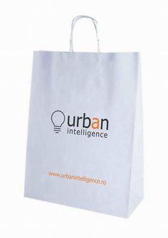 Urban Intelligence