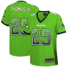 nfl jerseys. Esther · embroidered jerseys · Women s Nike Seattle Seahawks  ... b36fae1b3