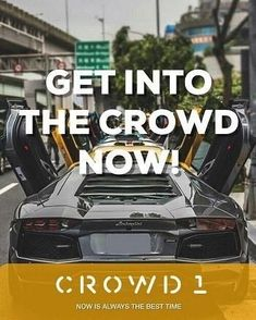 has created a unique system for the largest global movement ever. We have opened access for ALL PEOPLE to benefit from a system, which just a few years ago was only accessible for multi-millionaires. Business Money, Multi Level Marketing, Privacy Policy, Dream Big, Crowd, Health Tips, Leadership, Places To Visit, Life