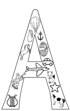 Το πιο ωραίο σχολειο είναι το Νηπιαγωγείο: Γράμματα εικόνες Kids Art Class, Art For Kids, Greek Alphabet, Playing Cards, Letters, School, Blog, Painting, Art For Toddlers