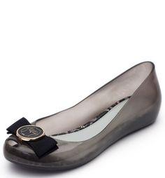 Jason Wu for Melissa shoes