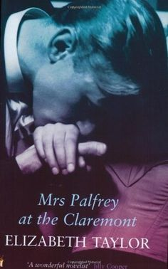 Mrs Palfrey at the Claremont by Elizabeth Taylor (Mrs Palfrey arrives at the Claremont Hotel, where she will spend the rest of her days. Her fellow residents live off crumbs of affection and fascination with the hotel meals. They fight off their enemies: boredom and death. Then one day Mrs Palfrey encounters the handsome young writer, Ludo, and learns that even the old can fall in love.) Books Worth Reading | handsome guys picture handsome hotel