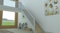 Staircase Images of our Staircases for your own Staircase ideas - StairBox