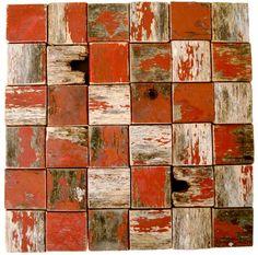 reclaimed_wood16