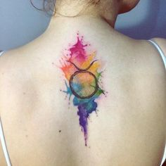 26 Taurus Tattoo Ideas That Are Out of This World