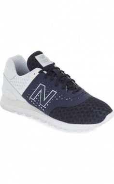 14180d3d07 42+ Trendy sneakers new balance 574 products #sneakers New Balance 574,  Men's Apparel