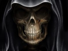 Spooky wallpapers | scary wallpapers | Scary Wallpapers