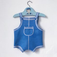c4dc3533212a 109 Best Vintage Mothercare by Young Team Vintage Etsy images in ...
