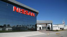 #Nissan is opening its newest plant in Aguascalientes, Mexico [w/video]  http://www.4wheelsnews.com/nissan-is-opening-its-newest-plant-in-aguascalientes-mexico-w-video/