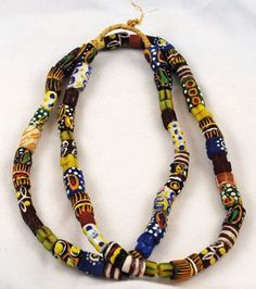 www.ebay.comusrmariams.african.collection