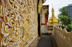 Travel, Buddha, Wat, Temple, Religion #travel, #buddha, #wat, #temple, #religion