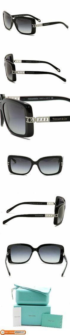676dff4a5c8f TIFFANY 4025B color 80013C Sunglasses