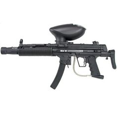 47 Best Paintball Toys Images Firearms Paintball Gear Sharpies