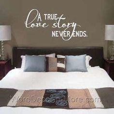 Couple Bedroom Quotes. QuotesGram