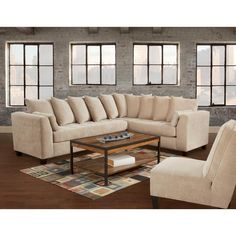 86 Best Sectionals Images In 2019 Bed Pads Mattress Living Room