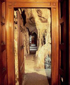 Neuschwanstein Castle grotto Beautiful Castles, Beautiful Buildings, Beautiful Landscapes, Germany Europe, Bavaria Germany, Wonderful Places, Beautiful Places, Germany Castles, Neuschwanstein Castle