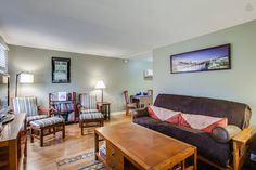 Cozy East Nashville Apt. A - vacation rental in Nashville, Tennessee. View more: #NashvilleTennesseeVacationRentals