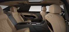 Bentley | RealtimeUK