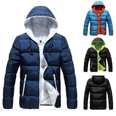 Cheap Down & Parkas on Sale at Bargain Price, Buy Quality male video, male to male vga cable, male fertility from China male video Suppliers at Aliexpress.com:1,Sleeve Style:Regular 2,Brand Name:000 3,Collar:Hooded 4,Gender:Men 5,Fabric Type:Denim