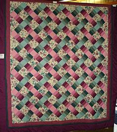 quilts - Yahoo Image Search Results