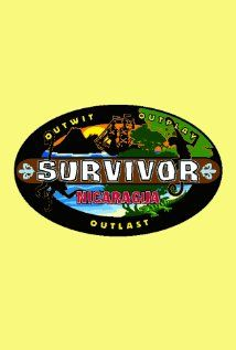 Survivor: still the best game show on television after 24 series and 12 years. Who'd have thought?