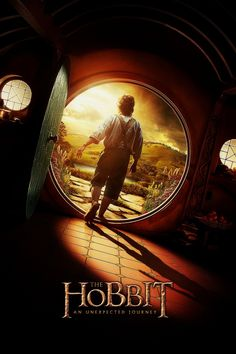 The Hobbit: An Unexpected Journey (2012) - Watch Movies Free Online - Watch The Hobbit: An Unexpected Journey Free Online #TheHobbitAnUnexpectedJourney - http://mwfo.pro/1098102
