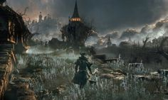 New worlds to explore – the shape of games to come in 2015. The new generation consoles are settled in, PC gaming is growing exponentially, and more people than ever are playing. But what exactly will they be playing?