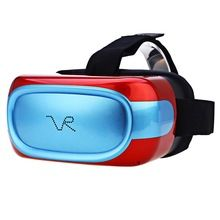Like and Share if you want this  Smart 3D Glasses All-in-One VR Glasses Virtual reality glasses Andriod 5.1 Quad Core RAM 1G 8G ROM 720P HD Immerse 3D Glasses vr     Tag a friend who would love this!     FREE Shipping Worldwide     #ElectronicsStore     Get it here ---> http://www.alielectronicsstore.com/products/smart-3d-glasses-all-in-one-vr-glasses-virtual-reality-glasses-andriod-5-1-quad-core-ram-1g-8g-rom-720p-hd-immerse-3d-glasses-vr/