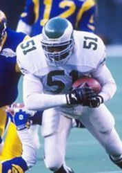 Historical Pictures of the Philadelphia Eagles National Football League, Football Team, Philadelphia Eagles Pictures, Fly Eagles Fly, Vintage Football, Team Names, American Football, Nfl, Sports