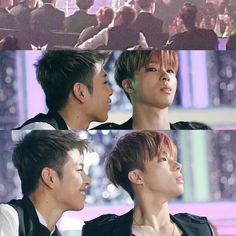 #Junhoe #ikon #jinhwan One Yg, Bobby, Kim Hanbin Ikon, Winner Ikon, Ikon Debut, Fandom, Korean People, Hip Hop And R&b, My Wife Is