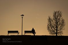 relax by csa2003. @go4fotos