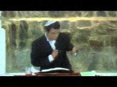 David Diamond - Las 7 Iglesias Del Apocalipsis (Tiatira)