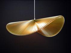 Interior Design Trends The Best Modern Lighting Brands. Lamp Design, Handmade Rugs, Modern Lighting, Pendant Lighting, Ceiling Lights, Inspiration, Contemporary, Interior Design, Design Trends