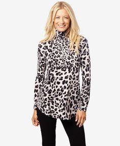 Women - Online Deals & Offers - Macy's Macys Black Friday, Black Friday Deals, Nightgowns, Online Deals, Blouse, Cotton, Beauty, Clothes, Tops