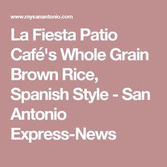 Paleando Café En Patio. Finca Nuevo México. Chiapas. | Café. | Pinterest