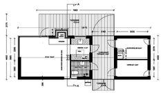 mon-huset-modular-592-sq-ft-tiny-home-0030