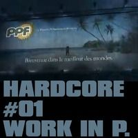 Hardcore/Frenchcore #01 by N47 on SoundCloud