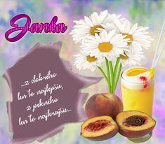 Birthday Wishes, Candle Jars, Desserts, Tailgate Desserts, Special Birthday Wishes, Deserts, Postres, Dessert, Birthday Greetings