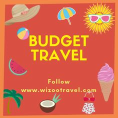 We search hundreds of hotel and airlines websites to help you compare hotel and airlines prices and book hotels that suite you best. Inclusive Holidays, Plan Your Trip, Budget Travel, Make It Simple, Budgeting, Hotels, How To Plan, Search, Book