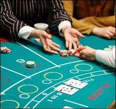 Online gambling social issues american chris daughtry idol online petition